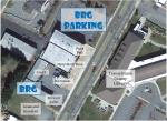 brg-parking
