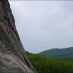 Choosing a Rock Climbing Guide Service